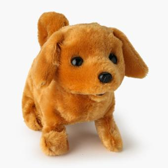 Iwaya Teeny Friends Baby Miniture Dashund