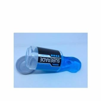 Jelly Soda Slime Blue Price Philippines