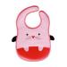 Jetting Buy Baby Waterproof Lunch Cartoon Mouse Bib