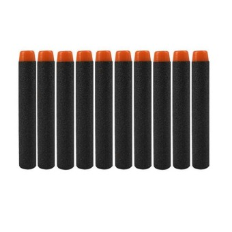 Jetting Buy Darts Refill for Nerf N-strike Elite Series Blasters Set of 100