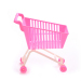 Jetting Buy Shopping Cart for Barbie Classic Toys Price Philippines