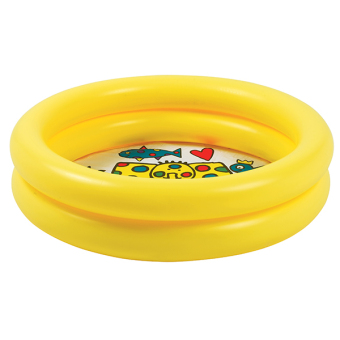 Jilong Circular Kiddy Pool Price Philippines