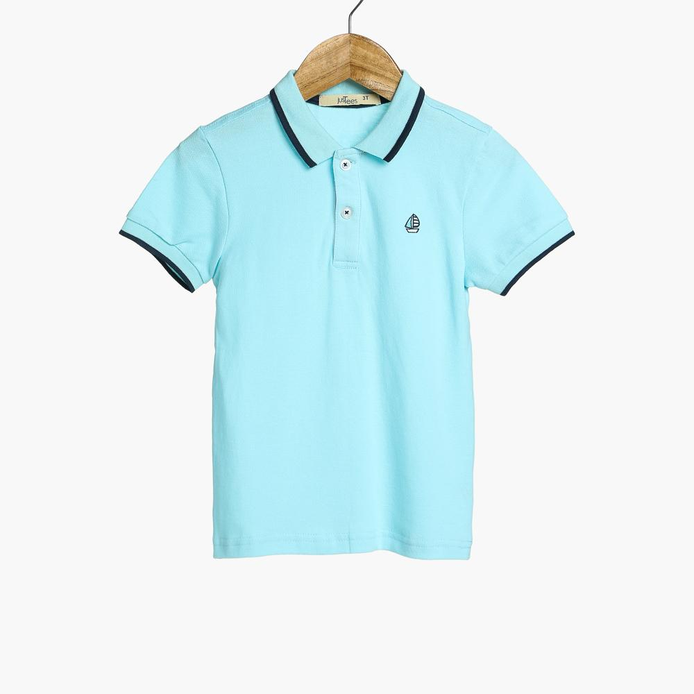 Arrow Polo Shirt Price Philippines Bcd Tofu House