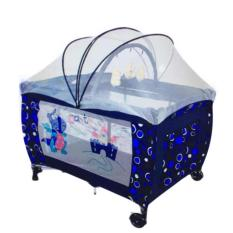 playpen for sale playard online brands prices u0026 reviews in philippines lazadacomph
