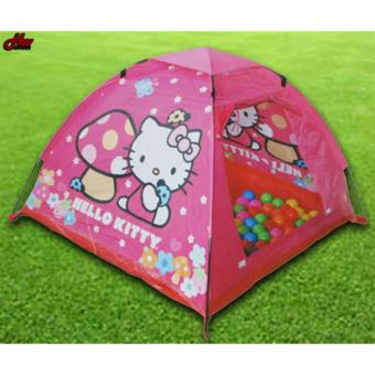 Kiddie Play Tent Price Philippines