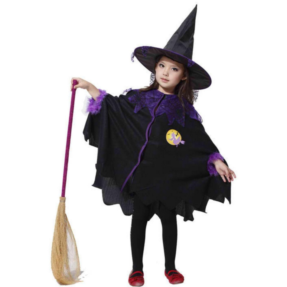 ... Kids Costume Halloween Costume Witch Costume Wizard Fairy WitchPrincess Costume Birthday Outfit Children Cosplay Party PhotographyOutfit ...  sc 1 st  Life Hacker - Electrical Fire Safety Fixtures u0026 Plumbing Hand ... & Philippines | Kids Costume Halloween Costume Witch Costume Wizard ...