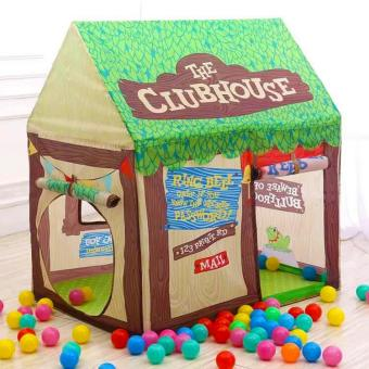 Kids Play Tent Play house