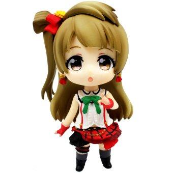 Kotori Minami Love Live! School Idol Project Chibi Figure 015