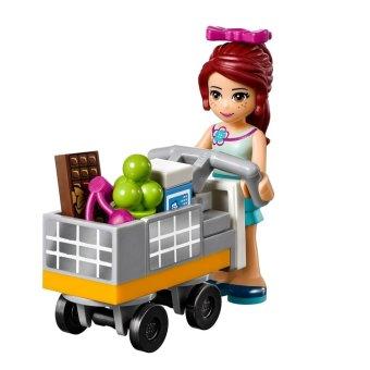 LEGO Friends Heartlake Supermarket - 5