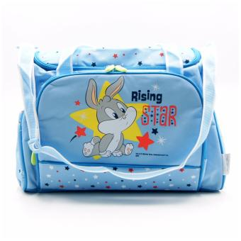 Looney Tunes Large Nursery Bag Set