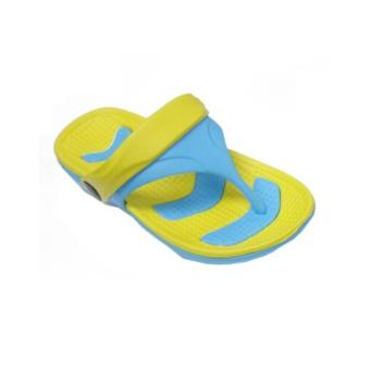Luvena Fortuna Baby Flip Flops For 2-2.5 Years Old Price Philippines