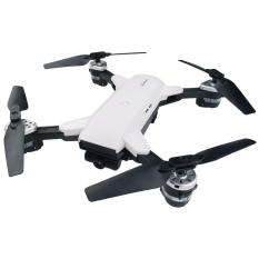 Kids Drones For Sale