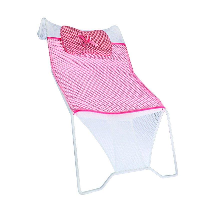 Mimiflo Baby Bath Bed Net | Lazada PH