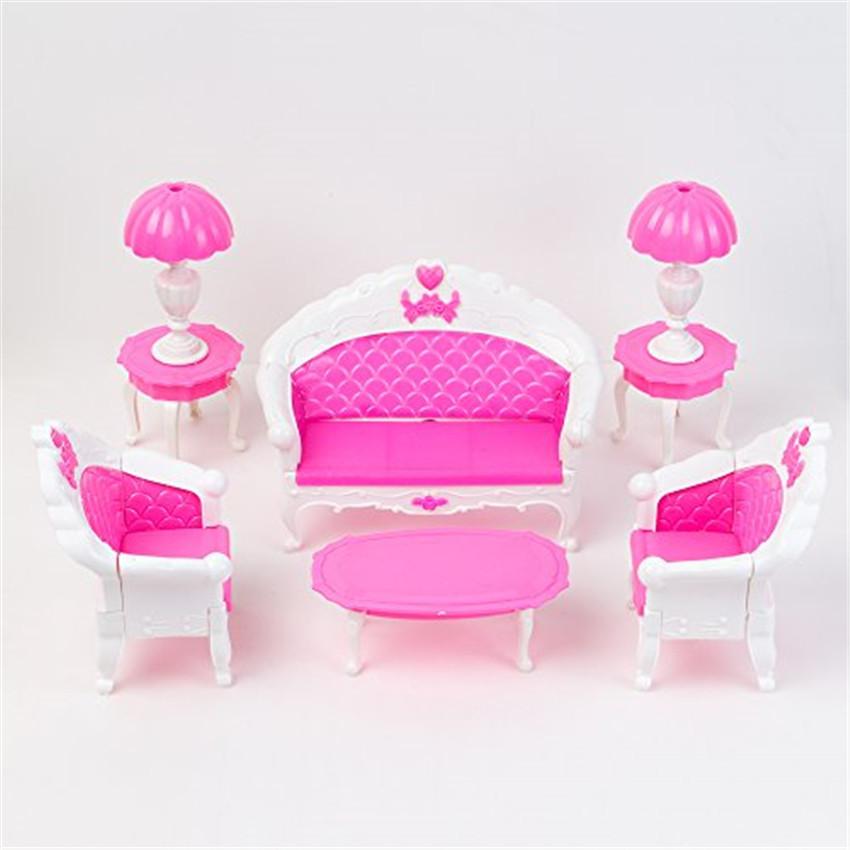 Live Room Set. grand designs live room set eclectic living room ...