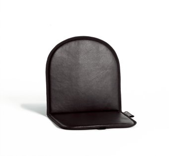 Minui HandySitt Basic Cushion (Black)