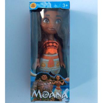 Moana Little Doll Price Philippines