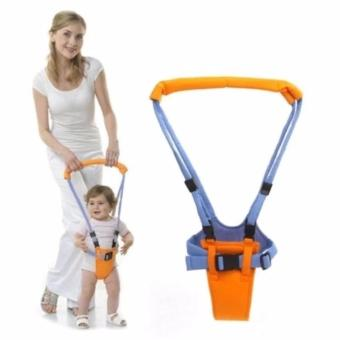 Moon Walk Baby Walker Pediatric Belt