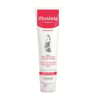 Mustela Stretch Marks Recovery Serum 75ml - 2.53 US FL. OZ Price Philippines