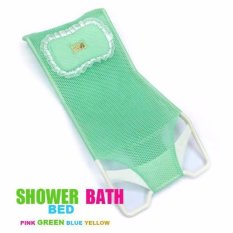 Buy & Sell Cheapest BABY BATH NET Best Quality Product Deals ...