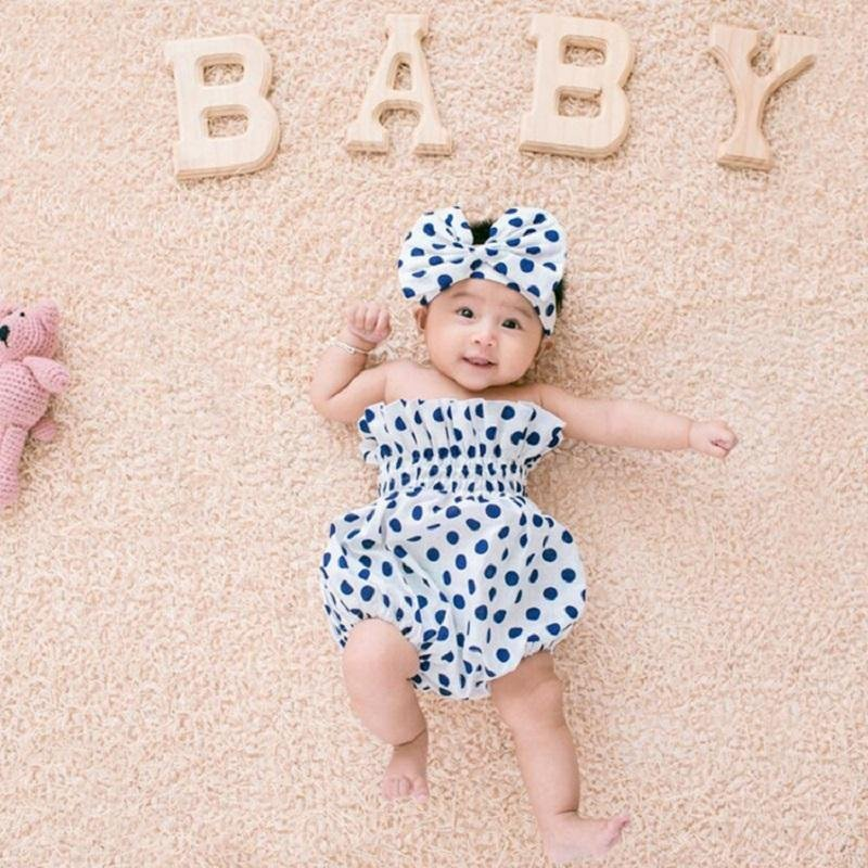 Newborn baby girls photo props fotografie accessoires infanttoddler girl cute headwear jumpsuit clothes for photography