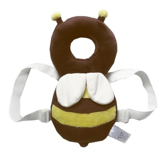 Newborn Head & Back Protection Pillow Guardian Cushion Toys -intl Price Philippines