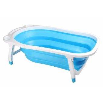 Ohana Foldable Bath Tub Price Philippines