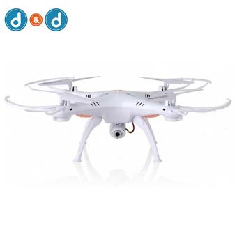 ONELINE X5SW-1 Wifi FPV Real-time 2.4GHz RC Quadcopter Drone - 2