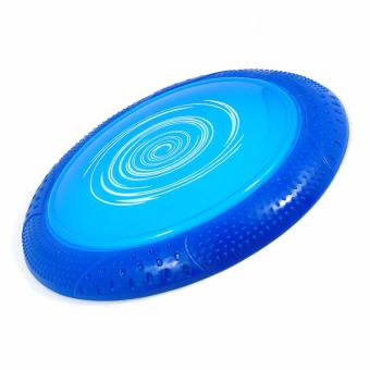 Outdoor Play Frisbee Flying Disc Dog Trainer Disc Price Philippines