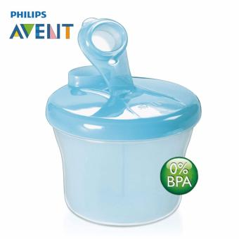 Philips Avent milke powder dispenser SCF135/06 Price Philippines