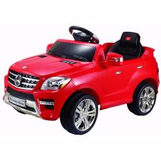 ride on toys for sale kids ride ons online brands prices reviews in philippines lazadacomph