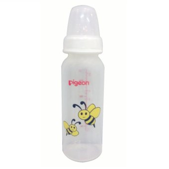 Pigeon Bee Feeding Bottle 240ml