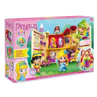 Pinypon Tale House Price Philippines