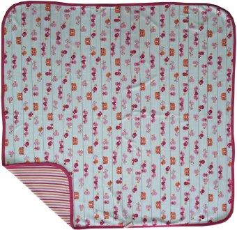 PJs Sleepwear PJ596 Blanket