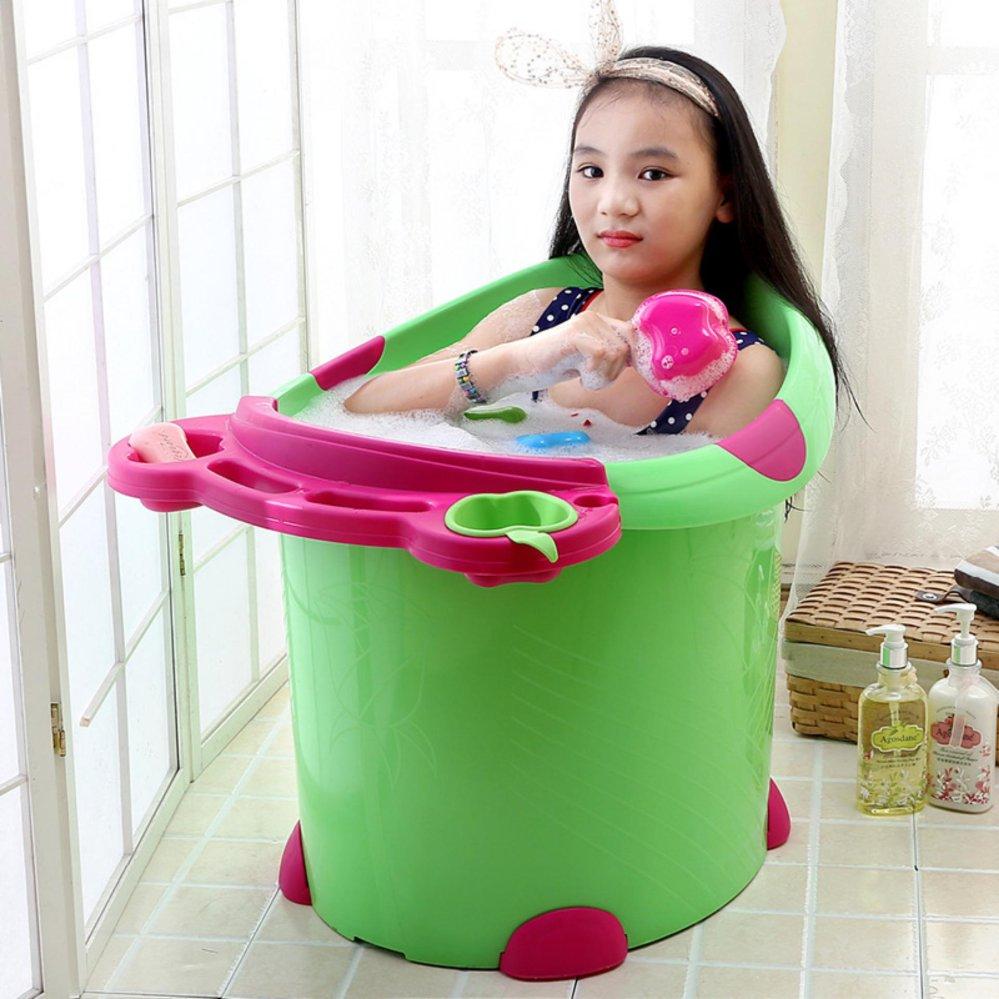 Philippines   Plastic Baby Tub Thicker Child Large Newborn Bath ...