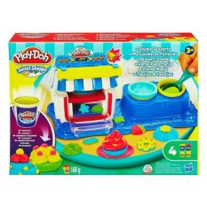 100 kitchen playset for sale philippines kids play kitchens