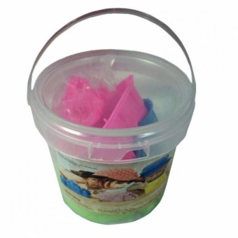 Play Sand Big Canister Price Philippines