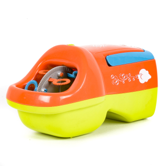 Playgo Bubble Machine Toy 5311