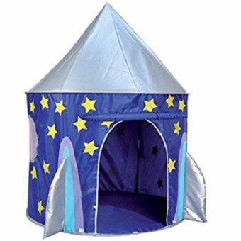 Portable Foldable Kiddie Space Tent Price Philippines