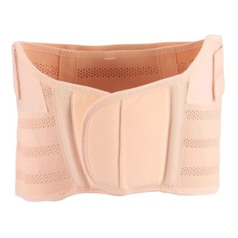 Postpartum Prenatal Care Maternity Belly Band Pregnancy Support Belt (XL) - intl