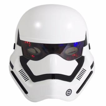 Pretend Play Mask Stormtrooper Cosplay Role-Play Price Philippines
