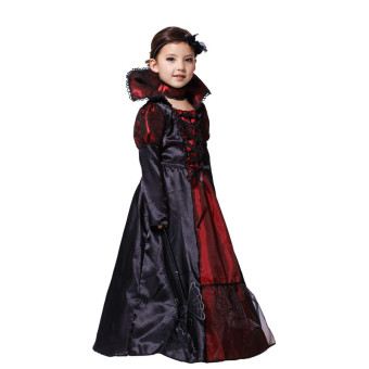 Queen Halloween stage children's costumes Price Philippines