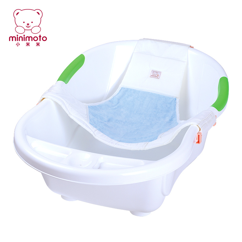 Philippines Rice Baby Shower Network Newborns Bath Shower Rack