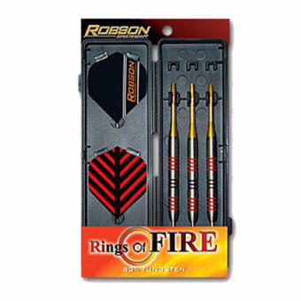 Robson Ring of Fire 23g