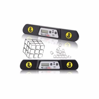 Rubik's Cube Timer Set of 2