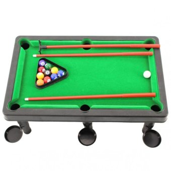 Snooker & Pool World Champion Pool Set 8815A Price Philippines