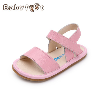 Soft bottom non-slip Children Shoes baby toddler shoes