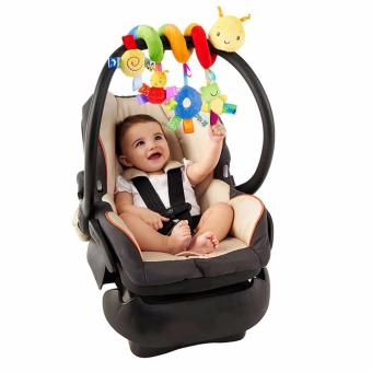 Car Seat Bottle Holder For New Bebe Sling Hands Baby Feeding