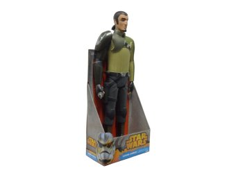 Star Wars Kanan Jarrus