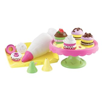 Step2 Pastry Chef Playset