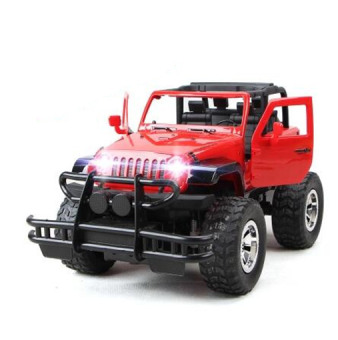 Super large remote control car Price Philippines